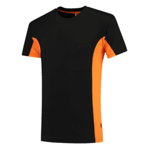 Tricorp T-Shirt Bicolor 102002
