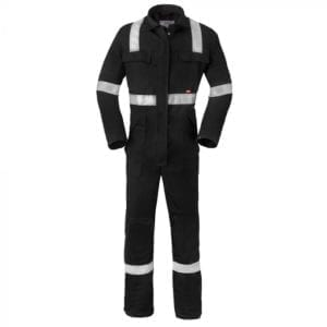 Havep overall FR AST 2033