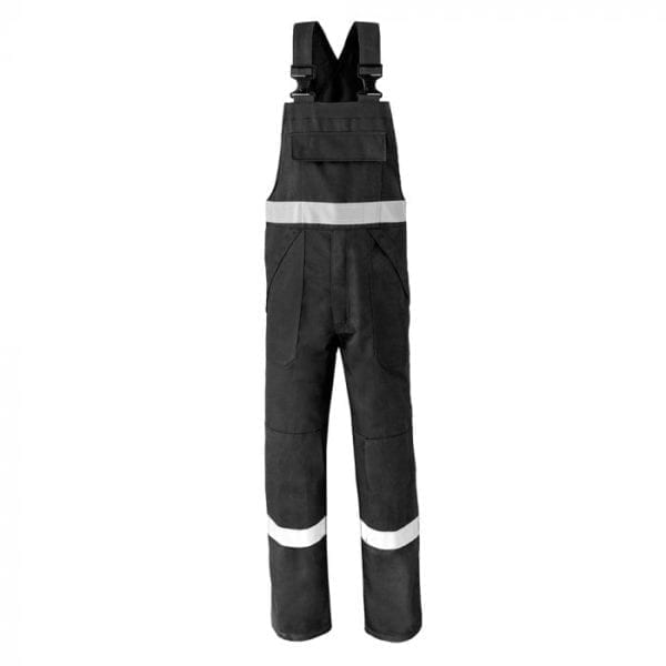 Havep AMERIKAANSE OVERALL FR AST 2151