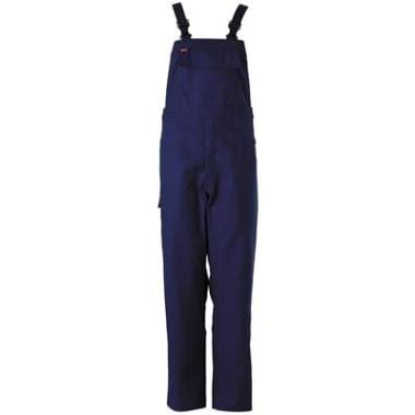 Havep AMERIKAANSE OVERALL FR AST 2560