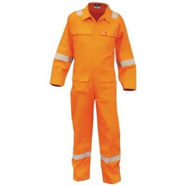 M-Wear offshore overall 5366