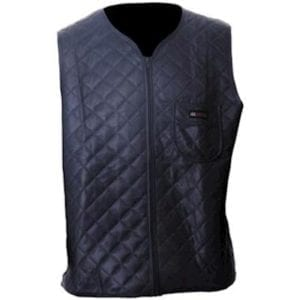 M-Wear Thermo vest 2170