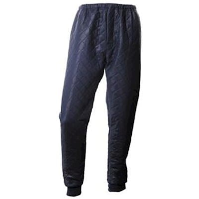 M-Wear Thermo Broek 3070