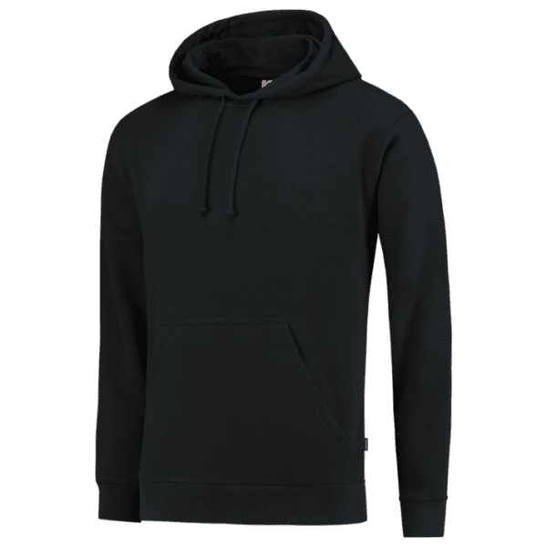 Tricorp SWEATER CAPUCHON 301003