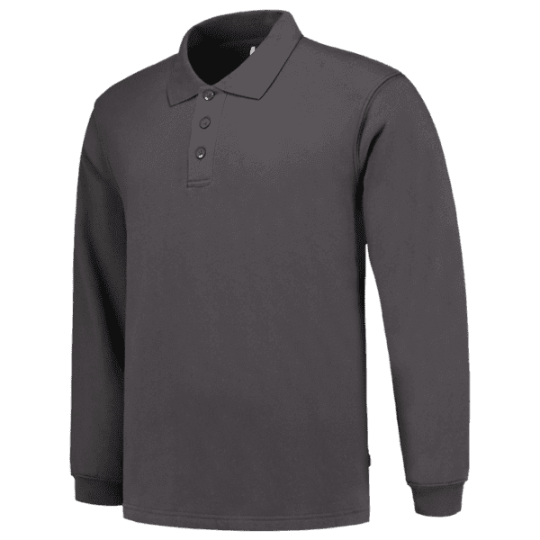 Tricorp POLO SWEATER 280 gr. 301004