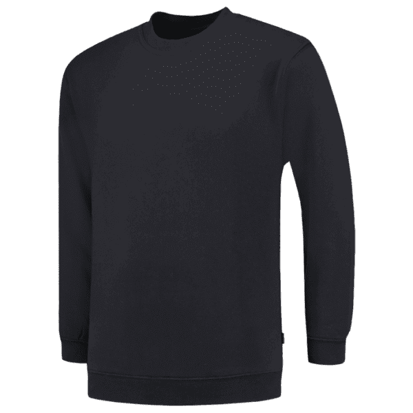 Tricorp Sweater 280 gr. 301008