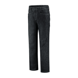 Tricorp JEANS BASIS 502001