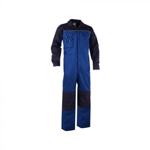 Dassy Overall Cannes 100286