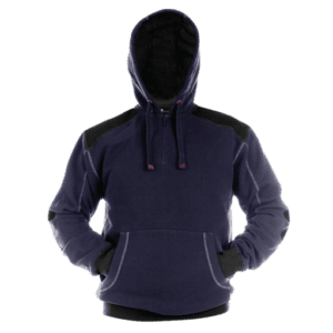 Dassy Sweater Hoodie Indy 300318