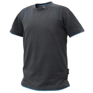 Dassy T-shirt Kinetic 710019